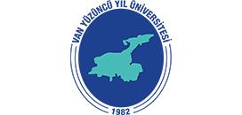 Van Yuzuncu Yil University