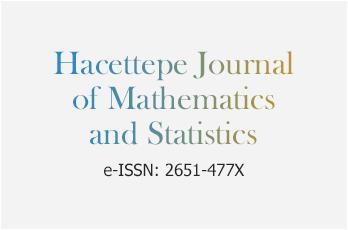 www.hjms.hacettepe.edu.tr
