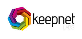 Keepnetlabs