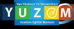 YUZEM