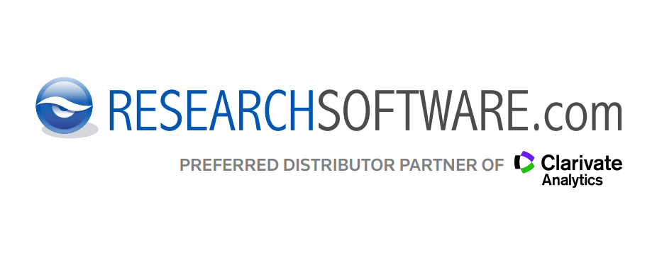 researchsoftware.com